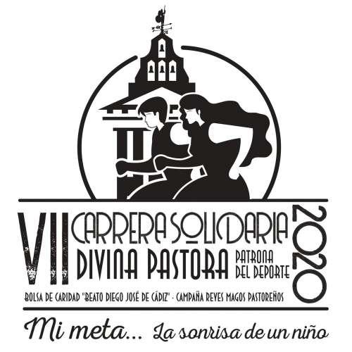 VII Carrera Solidaria Divina Pastora