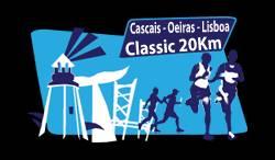 Cascais Oeiras Lisboa Classic