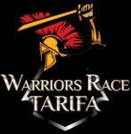 II Warriors Race Tarifa