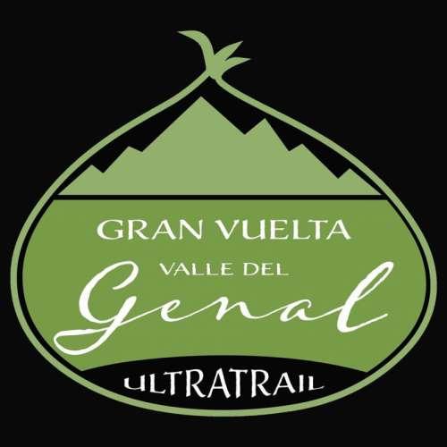 Carrera Gran Vuelta Valle del Genal 100 Millas