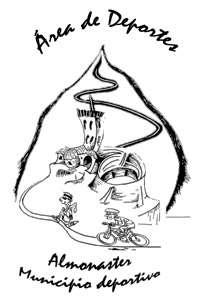 IV Carrera Solidaria contra el Cáncer X Millas Camino de Santa Eulalia