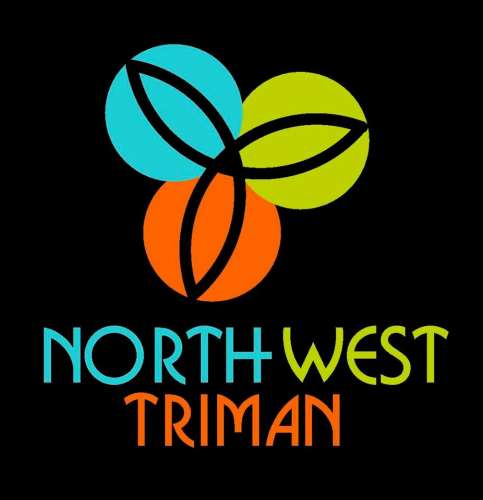 Northwest Triman 2021