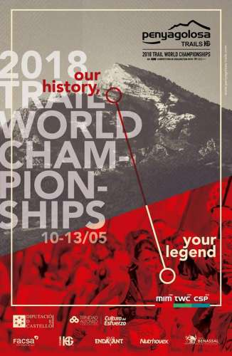 Trail World Championships