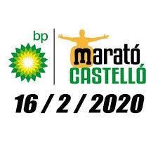 X Maratón BP Castellón