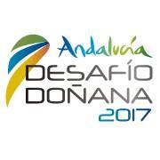 VIII Andalucía Desafío Doñana