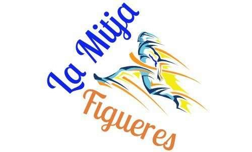 Mitja Marató de Figueres