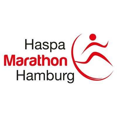 Carrera Marathon Hamburg 2020