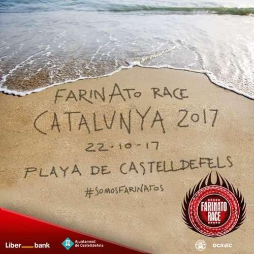 Ferinato Race Cataluña