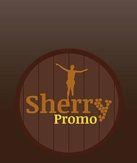 Sherry Promo