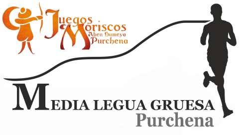 Media Legua Gruesa