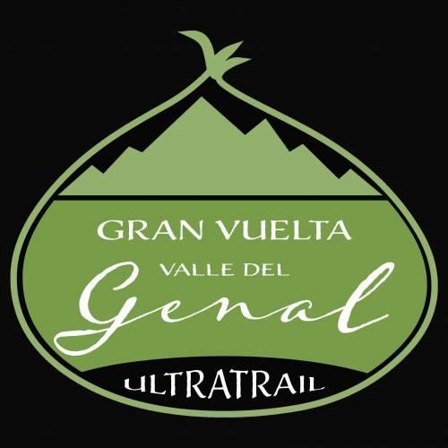 Gran Vuelta Valle del Genal 100 Millas
