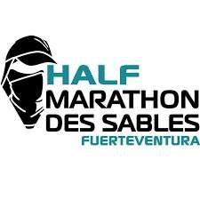 Half Marathon des Sables Etapa 1
