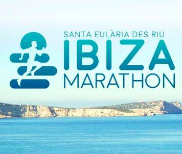 Ibiza Marathon 2018