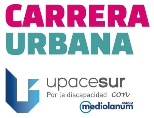 IV Carrera Urbana UPACESUR con Banco Mediolanum