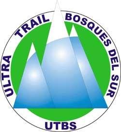 Carrera III Ultra Trail Bosques del Sur