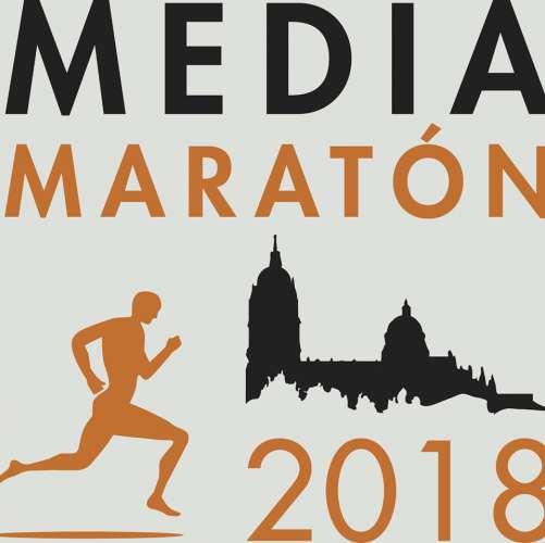 VII Media Maratón Ciudad de Salamanca