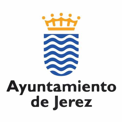 Carrera XLI Carrera Popular Ciudad de Jerez