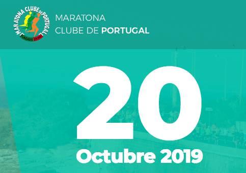 EDP Maratón de Lisboa