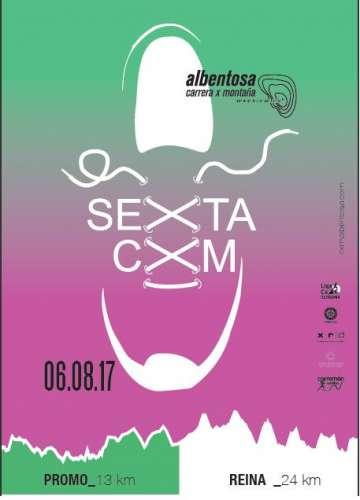 VI CxM Albentosa