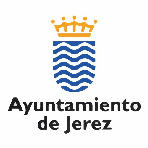 Carrera XXV Media Maratón Ciudad de Jerez