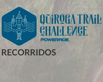 Trail do Lor