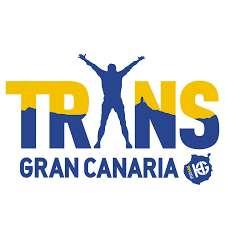Transgrancanaria 2019
