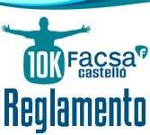 10Km Castellón BP 2021