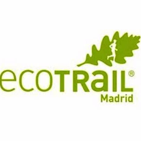 Carrera V Ecotrail Madrid