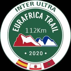 Carrera 2020 Eurafrica Trail