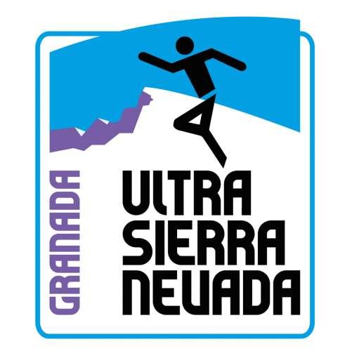 Ultra Sierra Nevada 2017