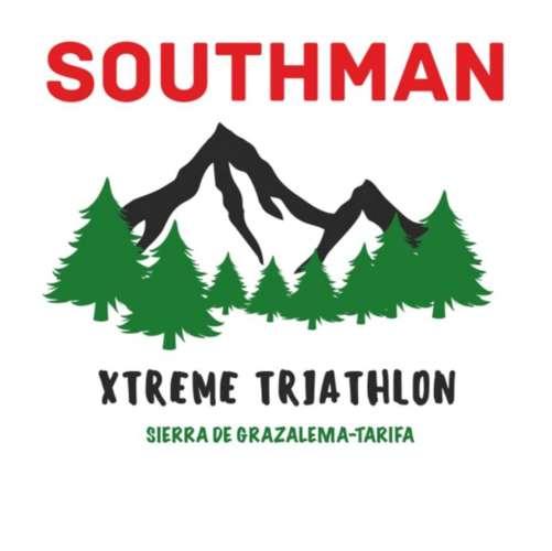Southman Xtreme Triathlon