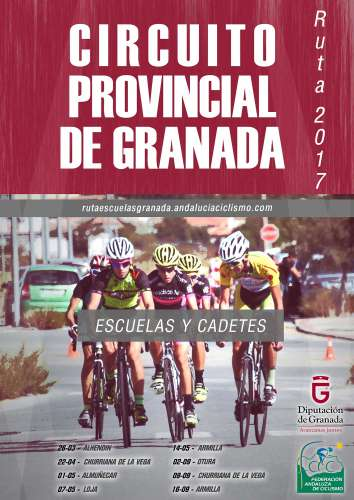 Trofeo San Miguel