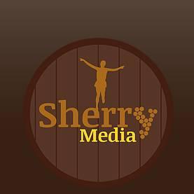 IV Sherry Media Maratón