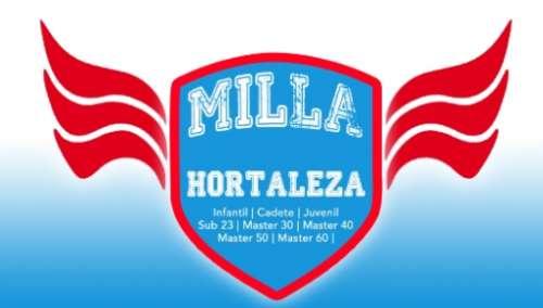 Milla de Hortaleza 2021