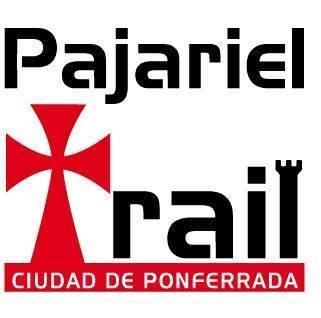 II PajarielTrail Ciudad de Ponferrada