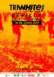 TriWhite Sevilla Olímpico