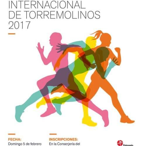 XXVIII Media Maratón de Torremolinos