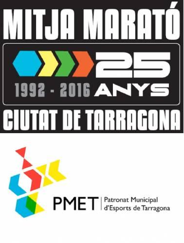 Mitja Marató Ciutat De Tarragona 2016