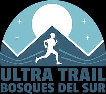 Carrera V Ultra Trail Bosques del sur