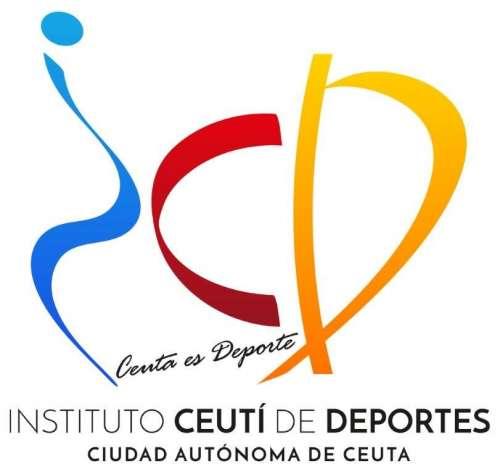 XXVII Media Maratón Ciudad de Ceuta