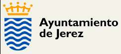 Carrera XXXXI Carrera Popular Ciudad de Jerez