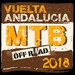 Vuelta Andalucía MTB 2018 3ª Etapa