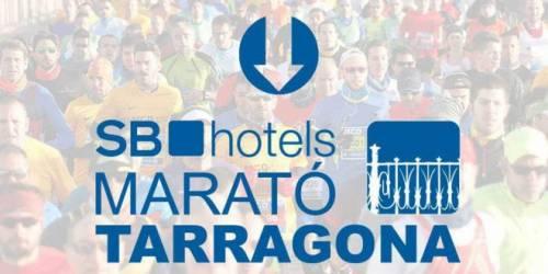 VII SB Hotels Marató de Tarragona