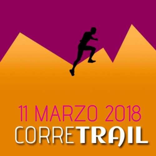 V Corretrail