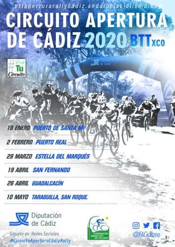 VII Rally Guerrero Bike