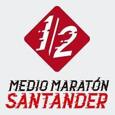 Medio Maratón Santander