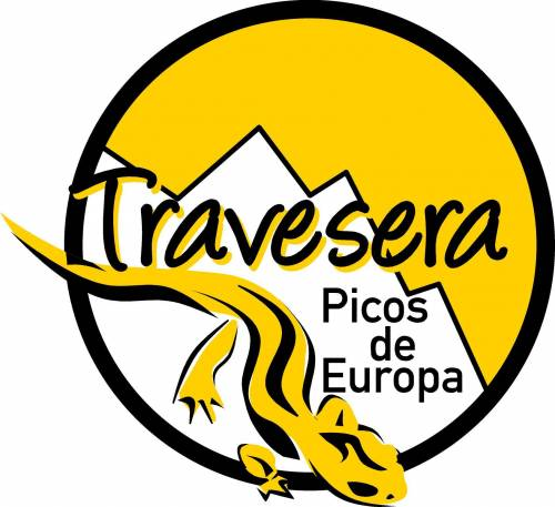 Travesera Integral 2021
