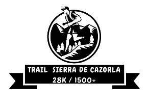 Festival de Montaña Sierra de Cazorla Trail Corto