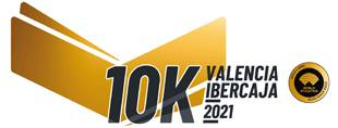 XII 10K Valencia Ibercaja
