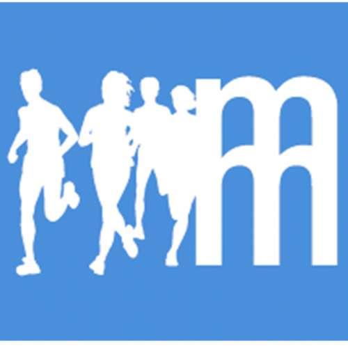 XIV Media Maraton Ciudad de Segovia